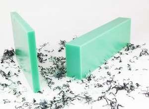 Polyethylen-PEHD.jpg