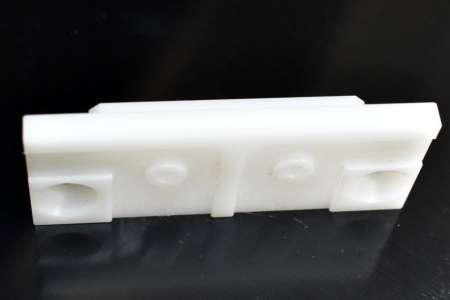výrobky z Polyethylenu PE 500